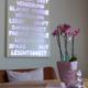 Indirekte Wandbeleuchtung für das Esszimmer von Lichtzeit